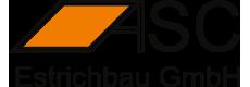 ASC Estrichbau GmbH