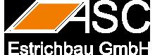 ASC Estrichbau